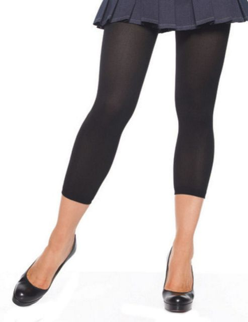 Buy F&F Corduroy Leggings from our Women's Sale range at Tesco direct. We stock a great range of products at everyday prices. Clubcard points on every order.