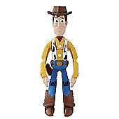 Hatch N Heroes Disney Toy Story - Woody