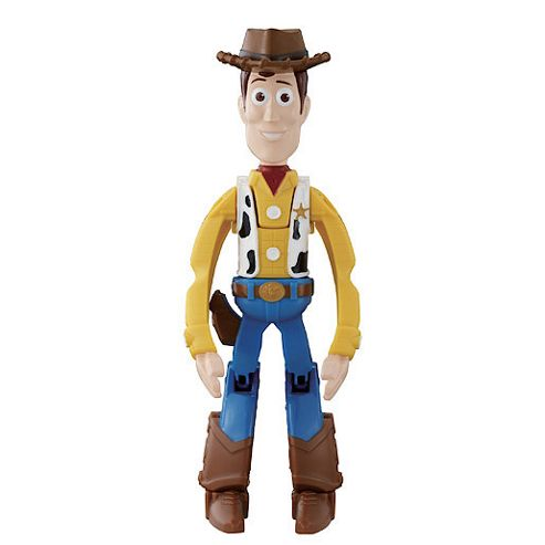 ... Heroes Disney Toy Story - Woody from our Action Figures range - Tesco
