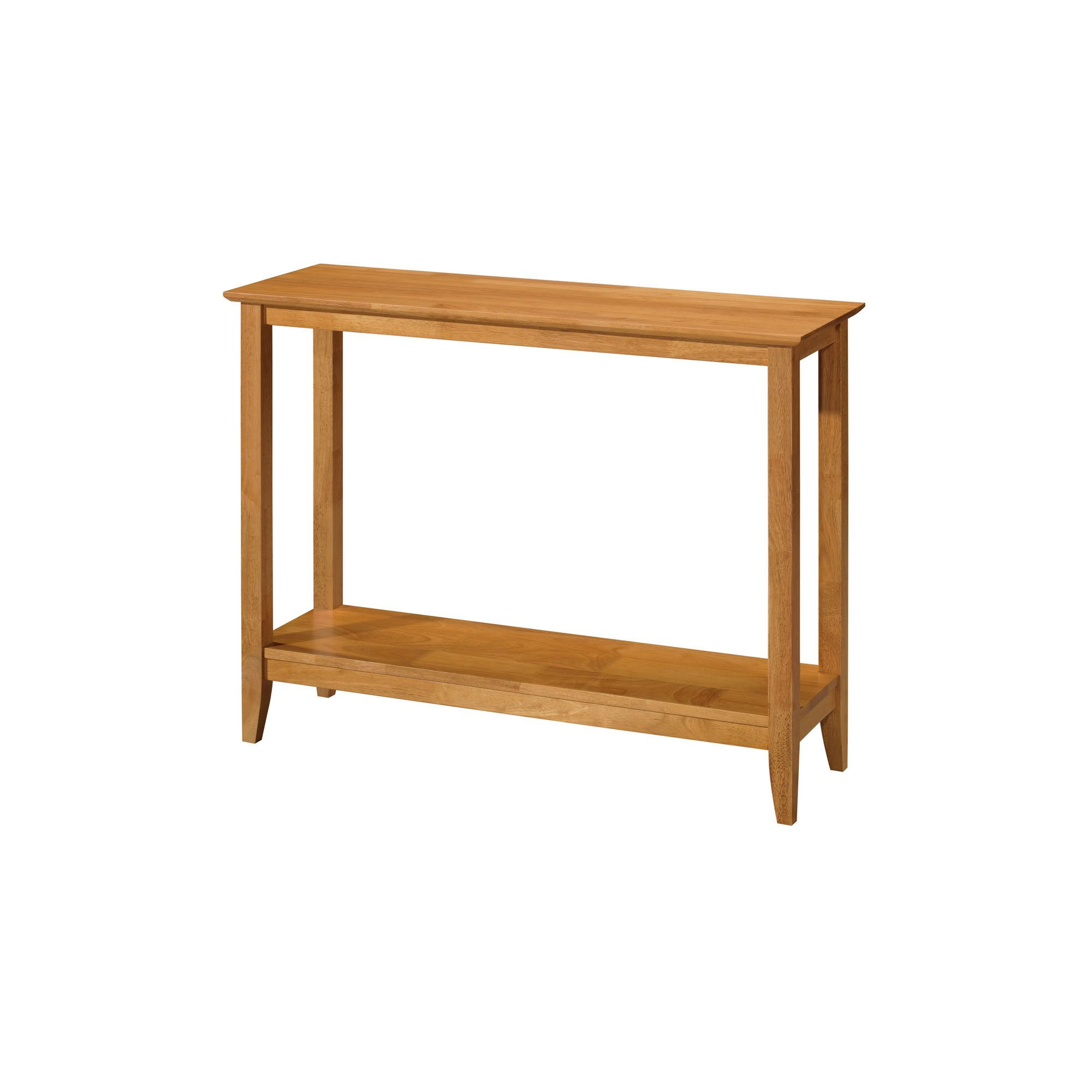 Home Essence Hampton Console Table