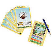Gruffalo Top Trumps