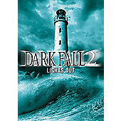 Dark Fall 2 - Lights Out - PC