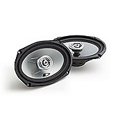 ALPINE SXE 6925S 2 Way In Car Vehicle Audio Speaker