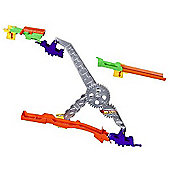 Hot Wheels Seesaw Smash Track
