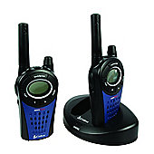 Cobra Mt975 Two-Way PMR Radio Walkie Talkie Twin Pack