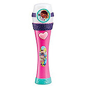 Doc McStuffins Toy Hospital Microphone