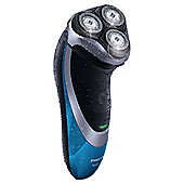 Philips AquaTouch AT896 Wet and Dry Shaver