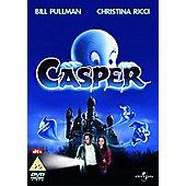 Casper: Special Edition (DVD)