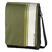"Hama Messenger Netbook/Tablet PC Bag up to 11.6"" White Hyde"