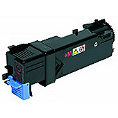 Epson AL-C2900N/CX29NF series - Toner Cartridge Magenta - 2.5k