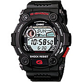 Casio G-Shock Mens Sports Watch - G-7900-1ER
