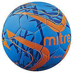 Mitre Final Size 5