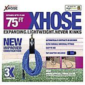 Xhose Expanding Hose, 75ft