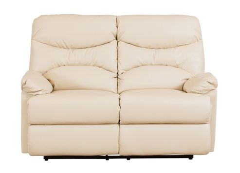 Buy Sofa Collection Lucien Recliner Armchair 2 Seat