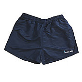 Propel Short  XXL - Navy