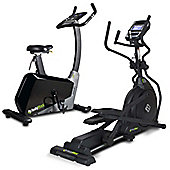 Bodymax E100 / U100 CV Package