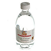 Dr 500ml Low Odour Thin
