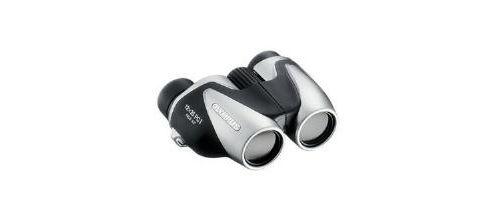 Olympus 12x25 PC I Binoculars