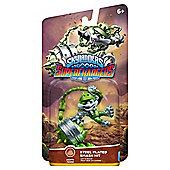 Tesco Exclusive Character - Skylanders Super Chargers Smash Hit