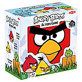 Angry Birds Action Game Set