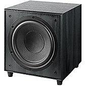 WHARFEDALE DIAMOND SW150 SUBWOOFER (BLACK)