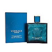 Versace Eros 100ml Deodorant Spray For Him