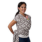 Boba Wrap Baby Carrier - Stardust
