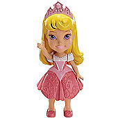 Disney Princess Mini Toddlers - Aurora