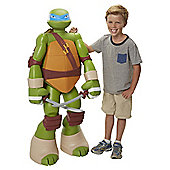 Teenage Mutant Ninja Turtle 48'' Leonardo Colossal Big Figure