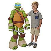Teenage Mutant Ninja Turtle 48'' Leonardo Colossal Big Figure