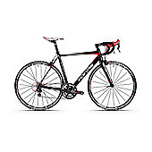 Forme Flash 2 - Road Bike