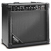 Rocket MOB20 20W Battery Acoustic Guitar Amp