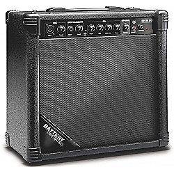 Rocket MOB20 20W Battery Acoustic Guitar Amp