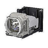 Mitsubishi Replacement Projector Lamp for HD1000 HC1100