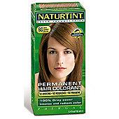Naturtint 6G (Dark Golden Blonde) (170ml Liquid)