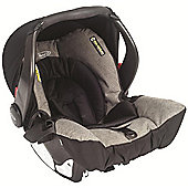 Graco SnugSafe 0+ Car Seat (Slate)