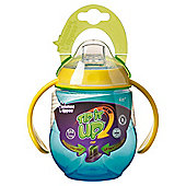 Tommee Tippee   Tip It Up       Cup 4Mths +
