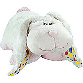 Pillow Pets Thumpy Bunny