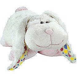 Pillow Pets Thumpy Bunny