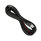 APC 15ft NetBotz Dry Contact CablE