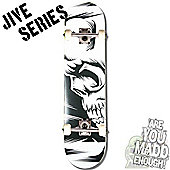 Madd Gear Jive Series to Be Complete Skateboard