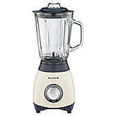 Breville VBL067 Pick & Mix Vanilla Blender