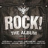Rock (3CD)