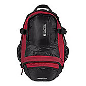 Mountain Warehouse Walkabout 20 Litre Backpack