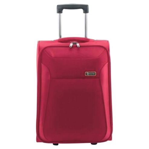 Revelation by Antler Nexus 2-Wheel Suitcase, Pink Small