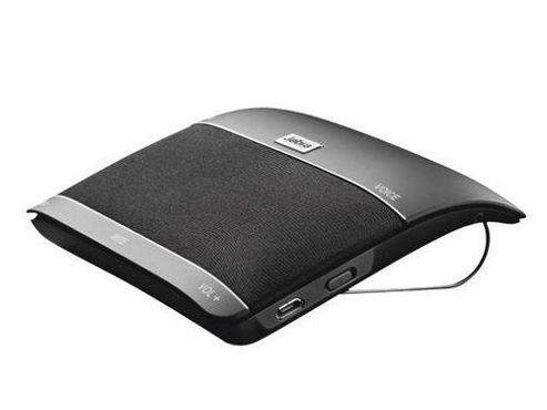 Jabra Freeway HD Ready Bluetooth Visor/Speakerphone