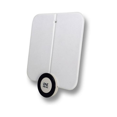 One4All Indoor Digital Aerial White