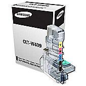 Samsung CLT-W409/SEE Waste Toner Box