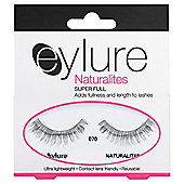 Eylure Naturalite 070 Black
