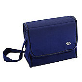 Bebecar Urban Magic Plus Changing Bag (Cobalt)